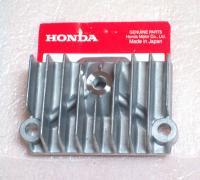 Deckel Zylinderkopf Cylinder Head cover 6 Volt Honda C 50 65 86, CD 50 65 70 90