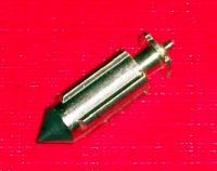 1x Vergaser Schwimmernadelventil Schwimmer Nadel Float Needle Honda CM 125 250