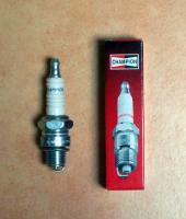 Champion Zündkerze Spark Plug CCH883 MBK CW 50 Booster - NEU
