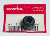 Auspuff Auspufflager Auspuffbefestigung bush muffler Exhaust Honda Bali SJ 100