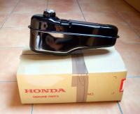 Original Fuel Tank Honda Dax ST 50 G 70 NEU OVP