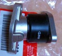 Tuning Ansaugstutzen Vergaser Honda XR 80 CY CB XL 50 pipe intake manifold