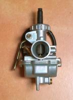 20 er Keihin Replika Tuning Vergaser Carburetor Honda CB CY XL 50 80 Dax Monkey