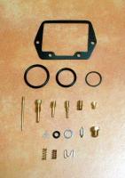 Vergaser Rep.-Satz carburetor rep. kit Honda Dax ST 70 K 3
