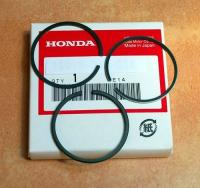 Original Kolbenringe Ring Set Piston Honda Dax ST 50 / Standard - NEU