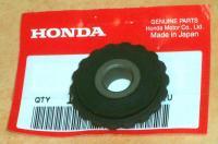 Original Laufrad Spannrolle Steuerkette roller cam chain Honda CR 85 125 250 500
