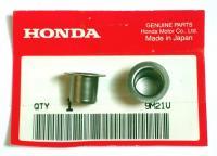Original Kappe Ventilschaft Ventil cap velve stem Honda CL SL XL C CT TRX 70