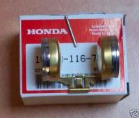Original Schwimmer Vergaser Float Set Carburetor Honda CT 70 90 125 200 SL 175