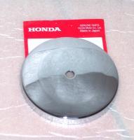Orig Abdeckung Deckel Luftfilter air cleaner housing cover Honda ATC 70 K0 / K1
