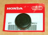 Original Gummi für Tank Rubber Fuel Tank Honda CB CL CT MT SL TL XL 100 125