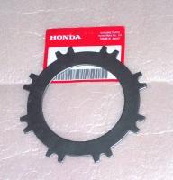 Original Kupplungsscheibe Kupplung plate clutch C Honda C CL SL 70 QA 50 S 65 CA