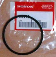 Blinkerdichtung Dichtung Blinker Honda CB CY XL 50 NEU