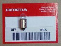 Original Birne Lampe Tachometer Tacho Honda CY 50 CY50 Bulp Speedometer