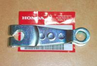 1x Original Bremsarm Bremse hinten Arm Rear Brake Honda Monkey Gorilla Dax - NEU