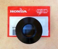 Original Staubkappe Dichtung Gabel Fork Seal Honda XR 50 R Z 50 R
