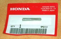 Orig. Splint Gabel Fork Leg Spring Pin Honda Dax ST Z XR CRF 50 ST 70 CT 6 Volt