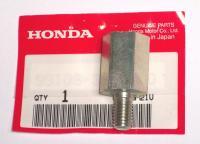 Auspuff Halter Bolt Spacer Exhaust Muffler Shocks Honda CL 90 100 125 CT 70