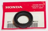 Orig. Simmerring Kurbelwelle Motor Honda NH 80 - EZ 90 Oil Seal Crankcase - Oil Pump