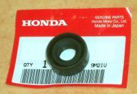Original Wellendichtung Dichtung Schaltwelle oil seal Honda CR 85 125 250 500