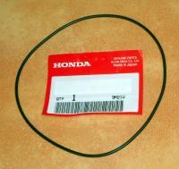 Orig O Ring Dichtung Gummi Zündung Grundplatte Oil seal Honda CR 85 125 250 500