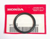 Orig O Ring Dichtung Gummi Ventildeckel Wartungskappe Honda CB 750 900 GL 1000