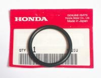 Orig O Ring Dichtung Gummi Ventildeckel Wartungskappe Honda CA CT 200 110 SL 350
