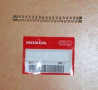 Orig. Feder Bremsstange Bremse Spring Rod Brake Honda XR 70 80 100 200 250 600