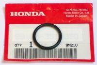Orig O-Ring Benzinhahn Fuel Strainer Cup Gasket Honda CA CB CL XR 175 200 XR 75