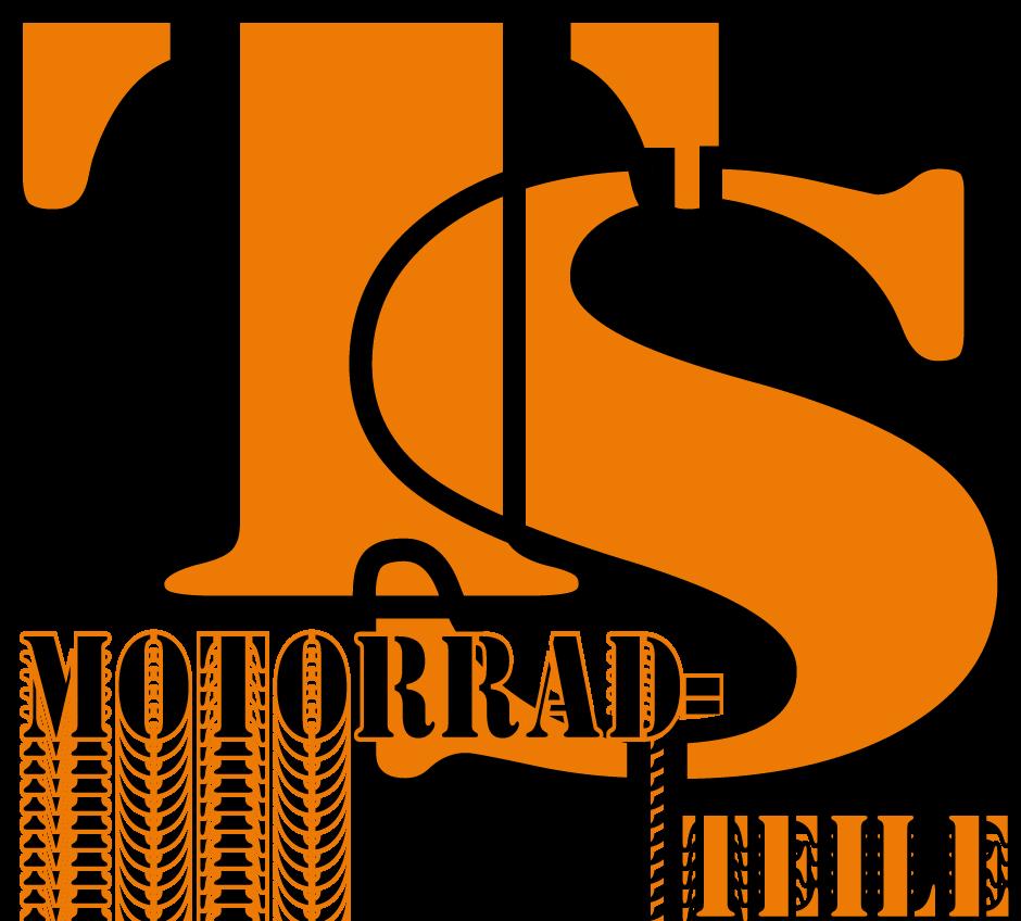 Polradabzieher Polrad Abzieher Honda CB CY XL 50 NEU - TS ...